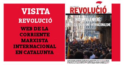 Revista Revolució
